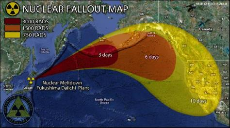 japanfallout