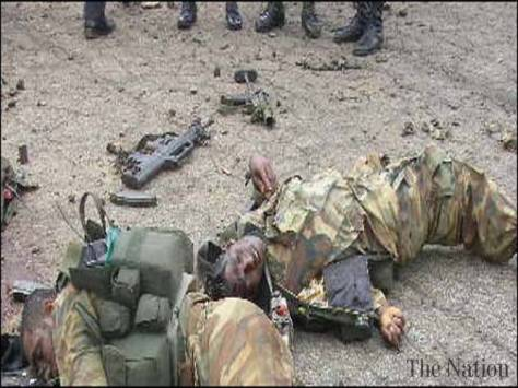 6-Nato-Soldiers-Killed-Afghanistan-