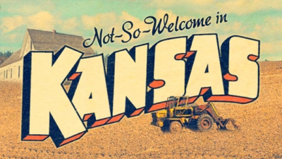1000-fine-kansas-marijuana-law