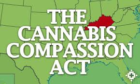 http://petitions.moveon.org/sign/decriminalize-marijuana-16