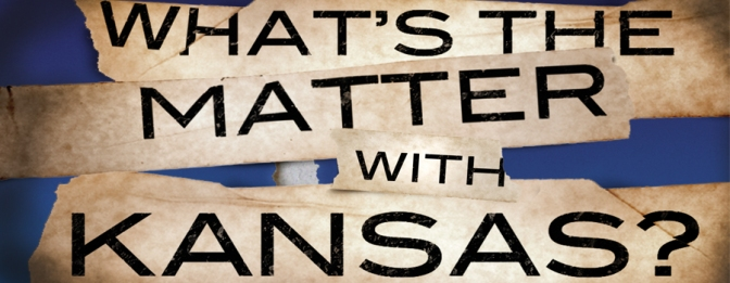key_art_whats_the_matter_with_kansas