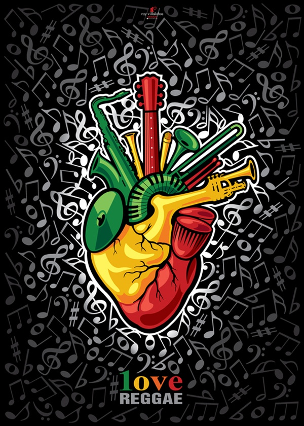 love-reggae-heart2