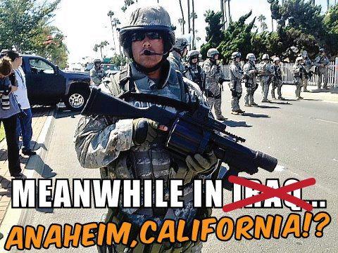 police-state-california