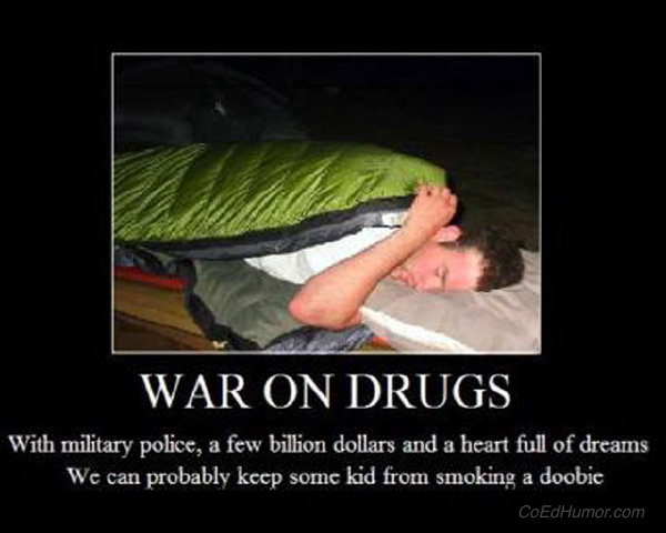 war-on-drugs (1)