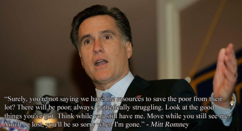mitt-romney-reality-image-courtesy-of-www-tysonadams-com-via-google-images1.jpg