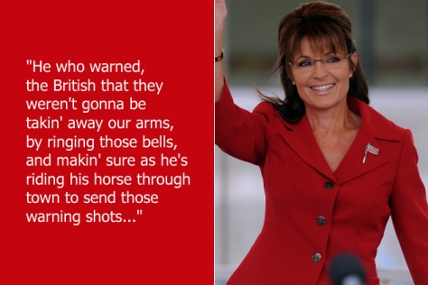 Sarah-Palin image courtesy of www.starcrush.com via google images.